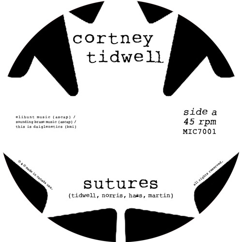 cortneytidwell-sutures