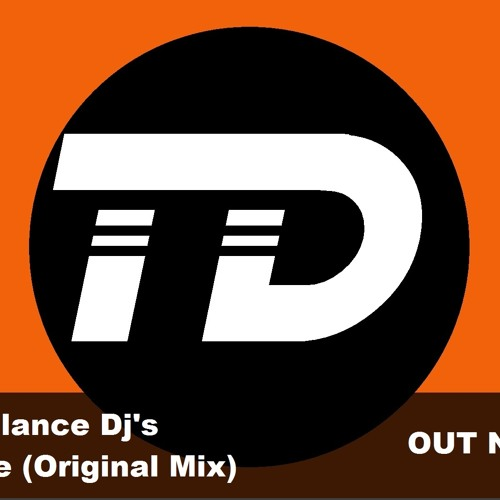 Turbulance Dj's - Native (Original Mix)