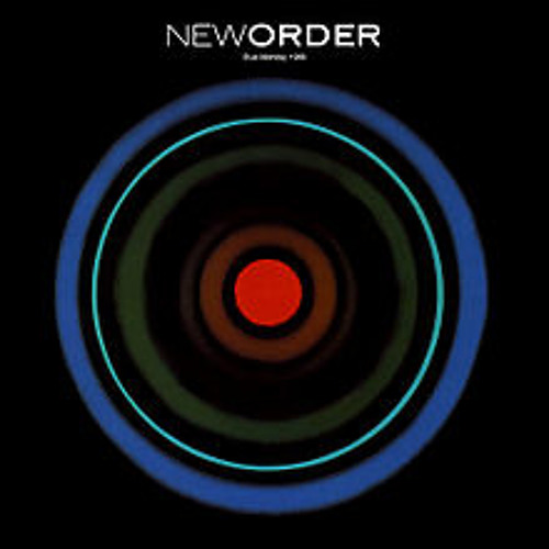 New Order - Blue Monday (Butler & Murt Remix) **FREE DOWNLOAD**