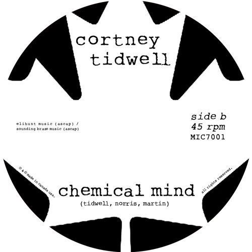 cortneytidwell- chemical mind