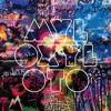 Coldplay - Paradise (Club Mix) [RE-VAMP]