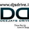 Dafli Wale Dafli Baja ( Dubstep Ft Bollywood ) [ www.DjsDrive.In ]