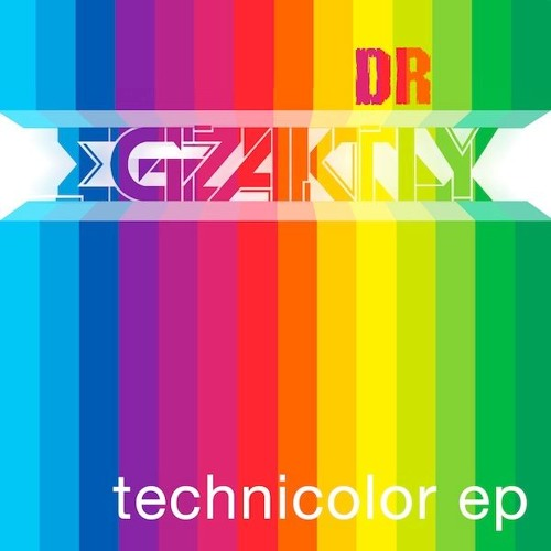 Egzaktly - Cats Meow OUT NOW!!!
