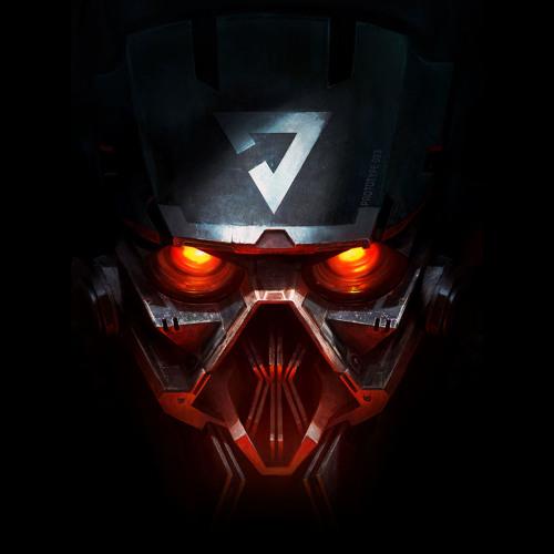 Fuzion - Killzone (Clip)