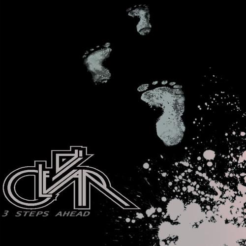 DJ CLEAR - 3 STEPS AHEAD part 1 - FREE BATTLEBREAKZ