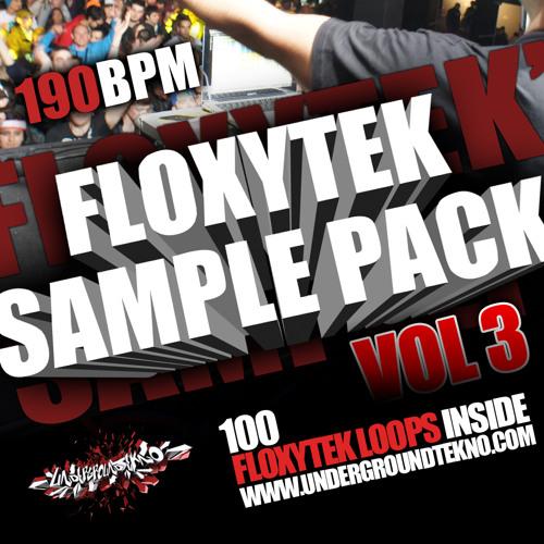 Floxytek_Sample_Pack_Vol3_Trailer