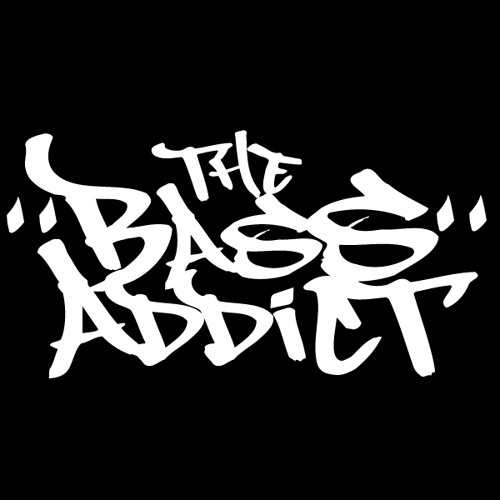"DEV - In The Dark_The BasS Addict's ""Broken Beat"" Remix"