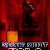NightShift Vol3