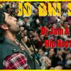 Jo Bhi Main - Dj JaM & BeBo's Hip Hop Remix