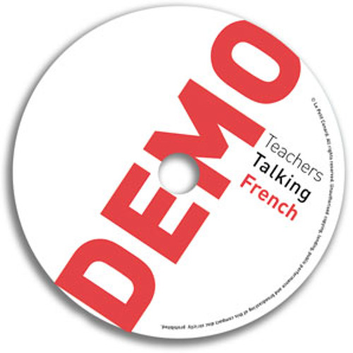 Demo dj ogalla-back the music