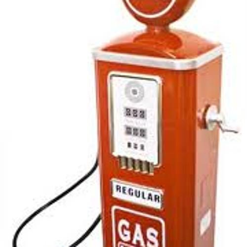 Rollsie - Gas (Dub)