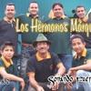 MUSICA SERRANERA TODO Y NADA LOS HERMANOS MARQUEZ 04168183616 PRODUC. MUSICAL JESUS MENDEZ