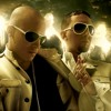 Download Donde estes llegare REMIX DJ Mp3