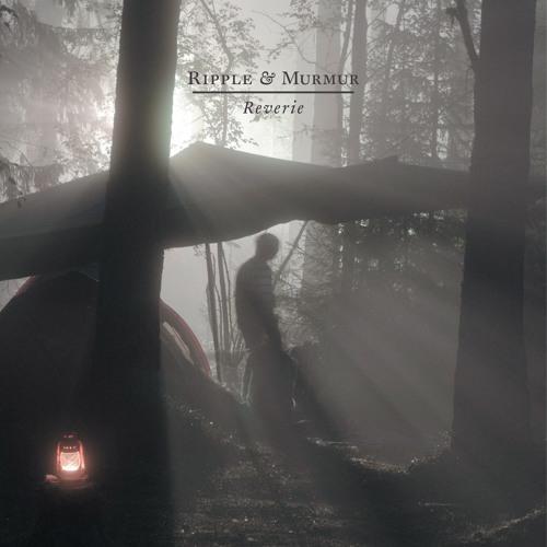 Ripple & Murmur - My Little Harp