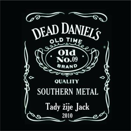 Dead Daniels - Zvíře
