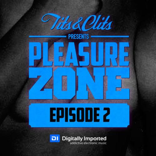 Tits & Clits - Pleasure Zone, Episode 02