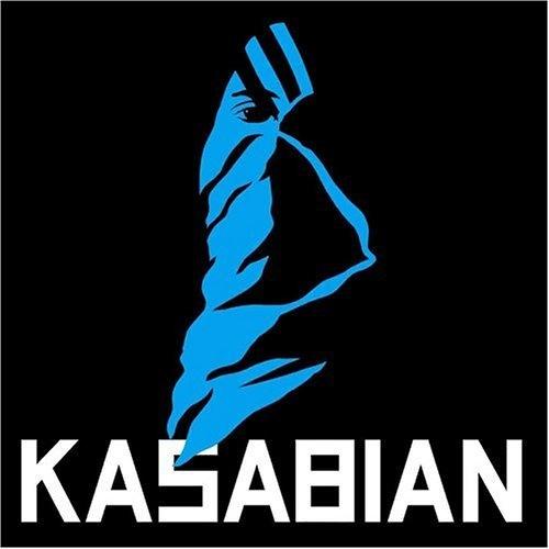 Kasabian - Vlad the Impaler (Tribal Riot remix) FREE DOWNLOAD
