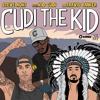 Steve Aoki - Cudi The Kid ft. Kid Cudi & Travis Barker (Lucky Date Remix)
