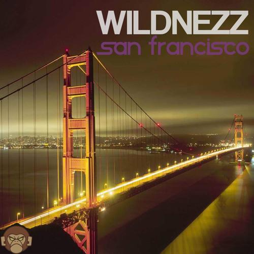 Wildnezz - San Francisco [DEMO]