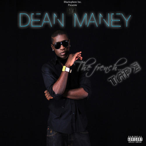 Dean Maney - Talk 2 Me Gyal Feat Lousika & Rik