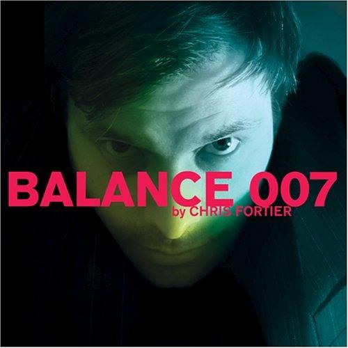 Bent-As you fall-Micah remix