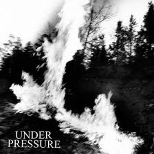 Under Pressure - Come Clean