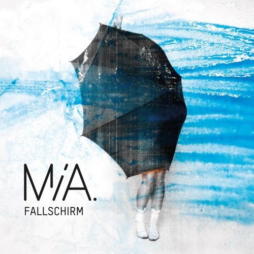 MIA. - Fallschirm (Chrisik Free Fall Remix) // FM4 Soundselection 26 - Sony Music