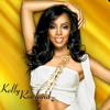 Kelly Rowland feat 76er Kieth - Bad Habit (jdawg mixx)