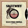 Skeewiff & The Stars of Harmony - Where shall I be