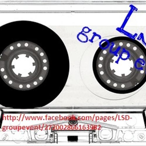 We are the champions (Remix Marzo 2012 Dario Dj)wmv
