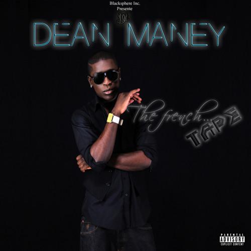 Dean Maney - Pin-Up Feat. Inumin & Lëss
