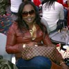Magnolia Shorty My Boy Mp3