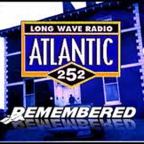 Atlantic 252 Tribute *25th Anniversary Special*