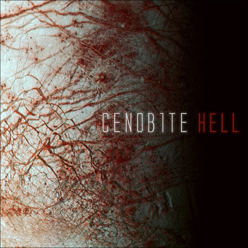 Hell by CENOB1TE