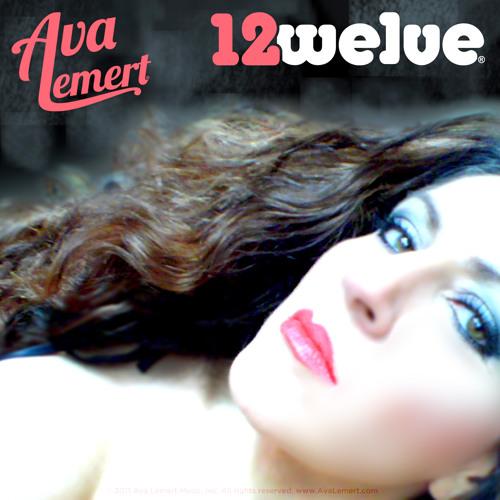 12welve - Album Sampler