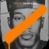 Trip Lee - Fallin' feat. J. Paul