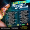 PAUL MICHAEL ☆ TEMPTED TO TOUCH ☆ DANCEHALL CLASSICS ☆ MIXTAPE ☆
