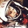 Keet Russian Alien Mr Pteez Remix mp3
