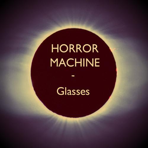 Glasses pt.2