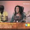 Bob Marley - Positive Vibration (Johnny K's House Edit)