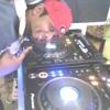 Download Bol na halke halke Dubstepmix Dj BeNnY Mp3