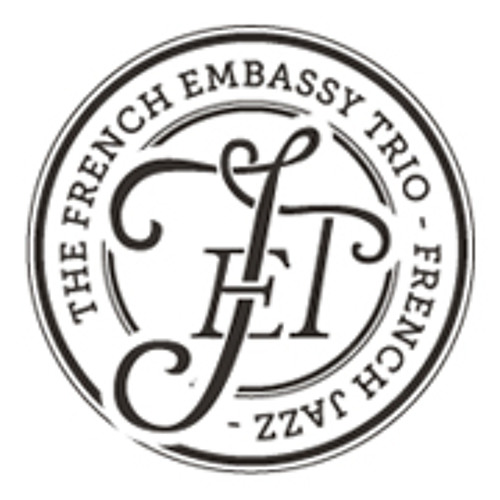 The French Embassy Trio