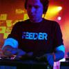 DJ Tonka - Old School