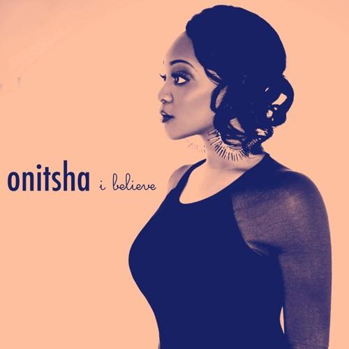 Onitsha -  I Believe