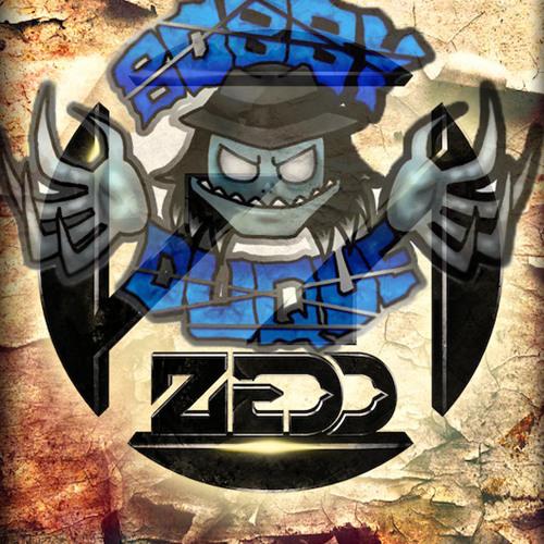 Zedd - Shotgun (Bobby Duque Edit) [FREE DOWNLOAD!!!]