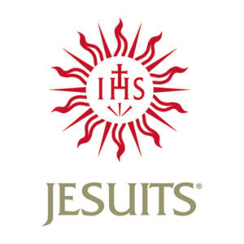 The Jesuit Song