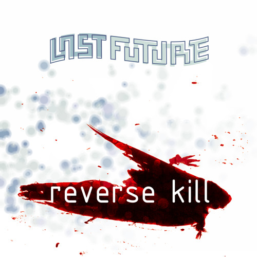 reverse kill