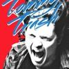 Download Tommy Trash - April 2012 Mix Mp3