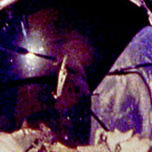 Ariosa - In Orbit