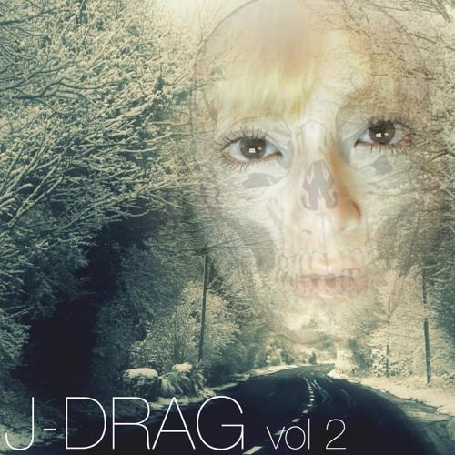 DJ .♂ presents J-DRAG volume 2